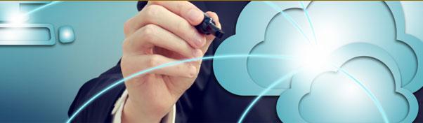 Cloud DR: How to Avoid Failure