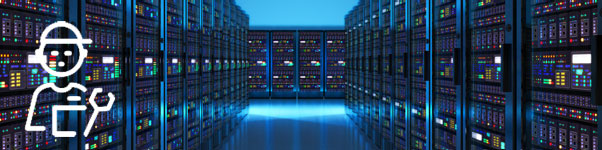 Modernizing Disaster Recovery